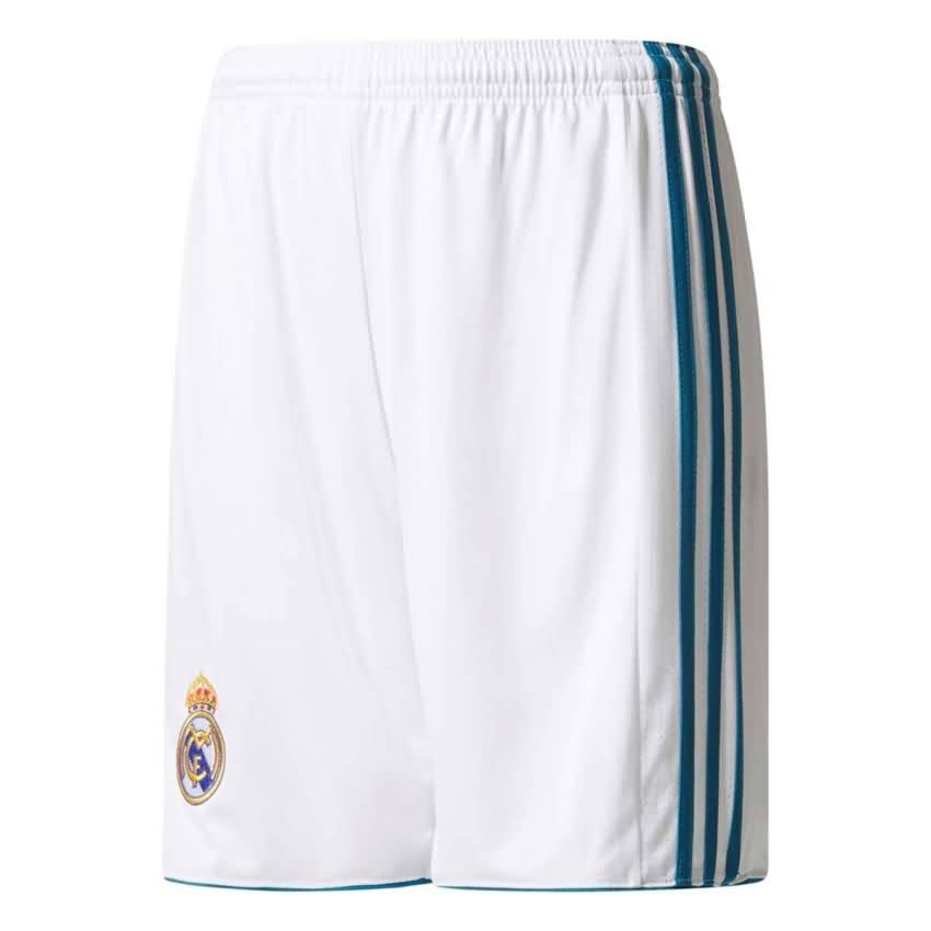 8bb073713 Adidas Boys  Football Real Madrid Home Replica Shorts – Gadgitechstore.com