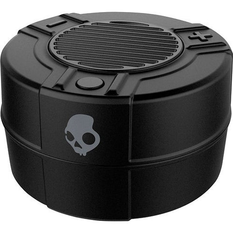 Skullcandy Soundmine Bluetooth Speaker - Gadgitechstore.com
