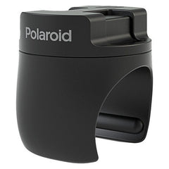 Polaroid Cube Accessory Bicycle Mount - GadgitechStore.com Lebanon - 1