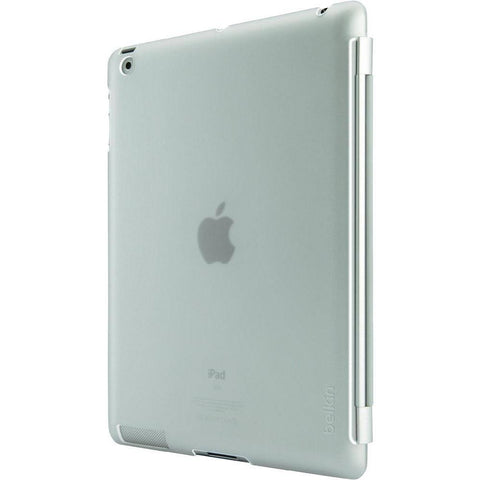 Belkin Snap Shield Secure for iPad 2/3 - GadgitechStore.com Lebanon - 2