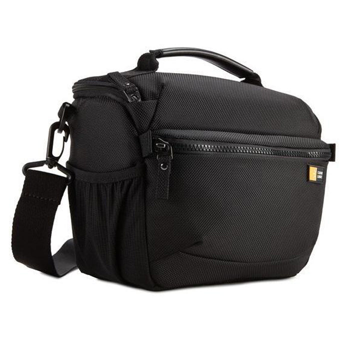 Case Logic BRCS-103 Bryker DSLR Shoulder Bag