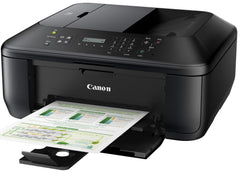 Canon PIXMA MX394 4-in-1 Inkjet Printer - Gadgitechstore.com
