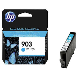 HP 903 Original Ink Cartridge