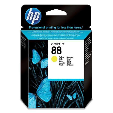 HP 88 Original Ink Cartridge