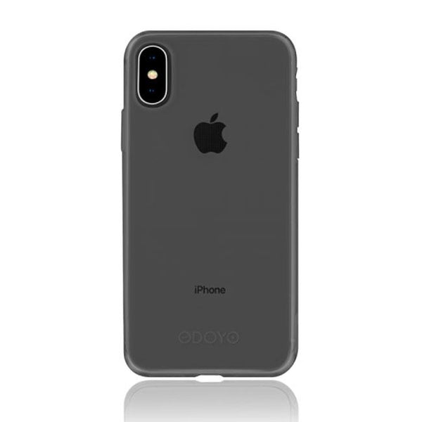 ODOYO Soft Edge For iPhone X