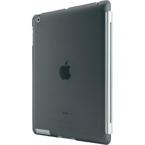 Belkin Snap Shield Secure for iPad 2/3 - GadgitechStore.com Lebanon - 1