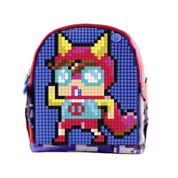 Upixel Dream High Kids Daysack