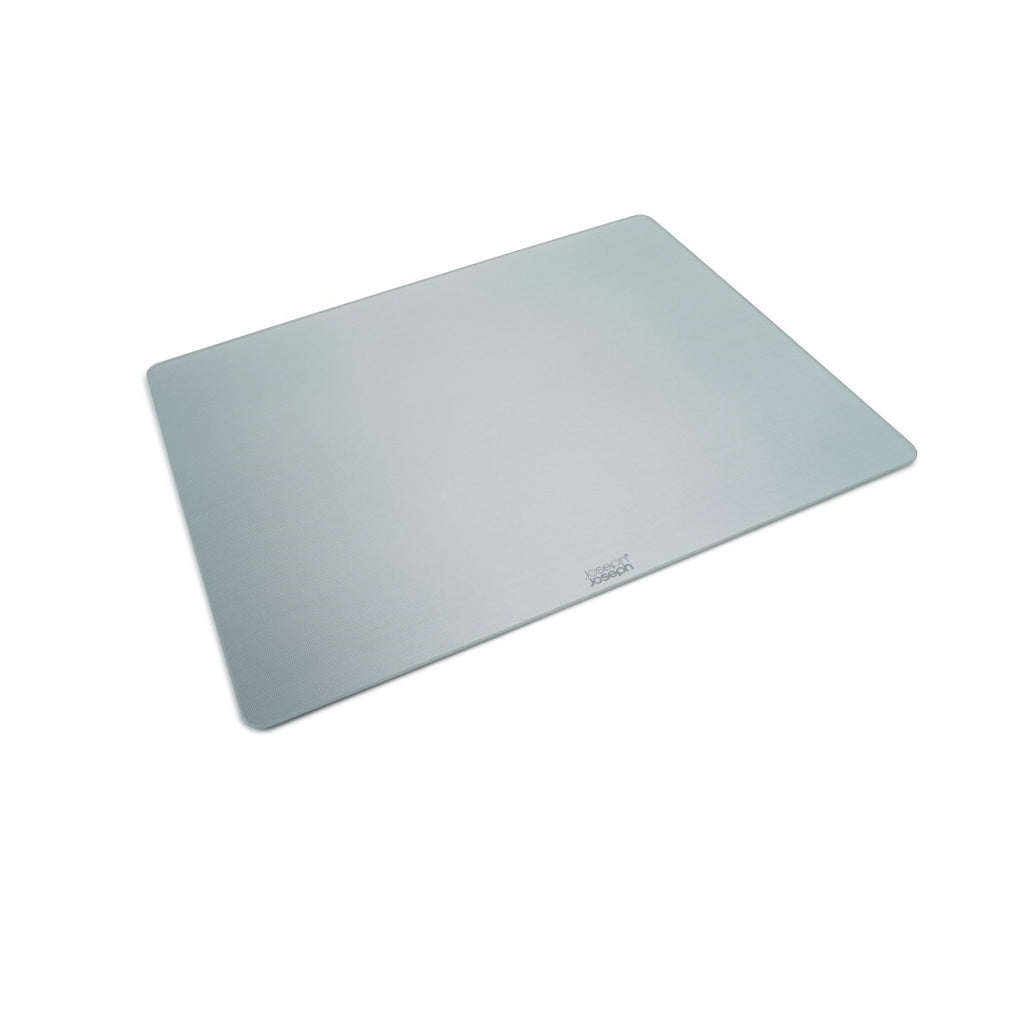 Joseph Joseph Silver Glass Worktop Saver