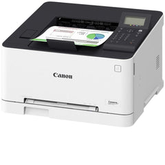 Canon i-SENSYS LBP611Cn Color Laser Printer