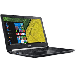 Acer Aspire 7 (A715-71G-78QR) Notebook