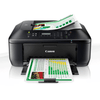 Canon PIXMA MX474 4-in-1 Inkjet Printer