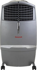Honeywell CHL30XC Evaporative Air Heater & Cooler