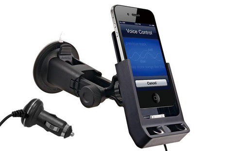 Ozaki iCoat iCarry Medium for iPhone 4/4s - GadgitechStore.com Lebanon