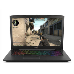 Asus ROG Strix GL703VD-GC089T 17 Inch Gaming Laptop