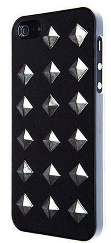 Benjamins Big Metal Bosses For iPhone 5/SE - GadgitechStore.com Lebanon - 2
