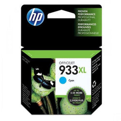 HP 933XL High Yield Original Ink Cartridge - Gadgitechstore.com