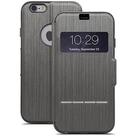 Moshi sensecover for iphone 6 plus - GadgitechStore.com Lebanon