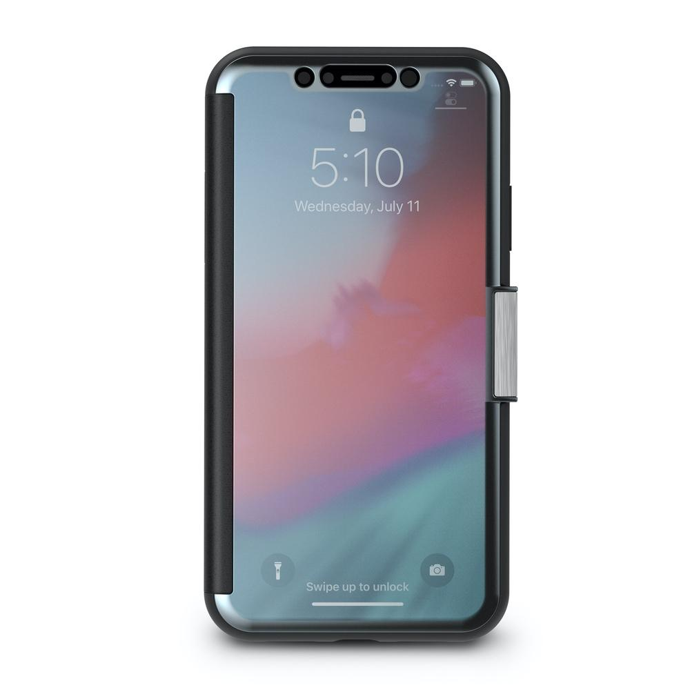 Moshi Stealth Cover For iPhone XR