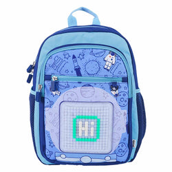 Upixel Space Man School Backpack