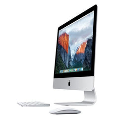 Apple 27-inch iMac with Retina 5K display: 3.4GHz quad-core Intel Core i5 - Gadgitechstore.com