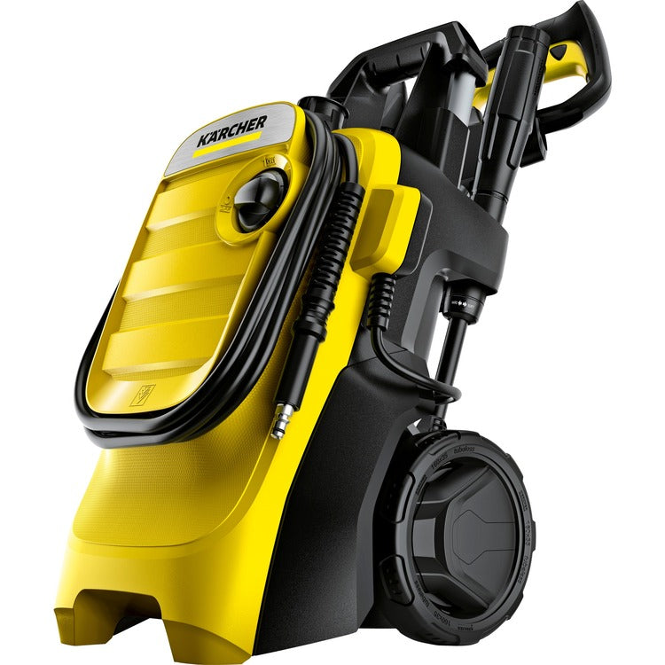 Karcher K4 Waterjet Washer Compact 1.637-500.0