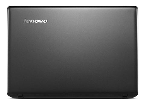 Lenovo Ideapad 500 Notebook Intel Core i7