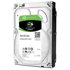 Seagate 4TB BarraCuda Internal Hard Drive