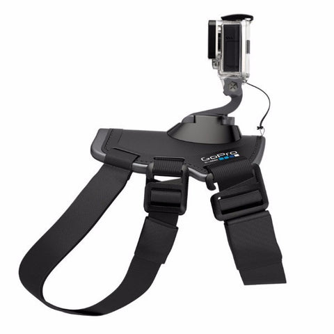 GoPro Fetch™ (Dog Harness) - GadgitechStore.com Lebanon - 1