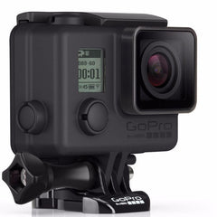 GoPro Blackout Housing - GadgitechStore.com Lebanon - 1