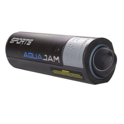 Aquajam Bluetooth Speaker Waterproof Speaker - Gadgitechstore.com
