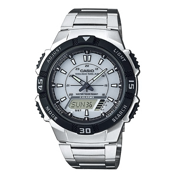 Casio Watches General Analog AQ-S800WD-7EVDF (CN)