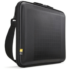 "Case Logic Arca Carrying Case for 13"" laptop"
