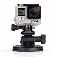 GoPro Suction Cup - GadgitechStore.com Lebanon - 1
