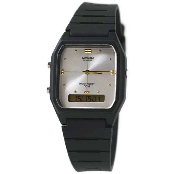 Casio Watches General Analog/Digital AW-48HE-7AVDF (CN)