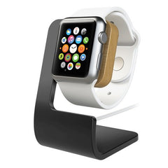ODOYO KICKSTAND Charging Dock For Apple Watch - Gadgitechstore.com