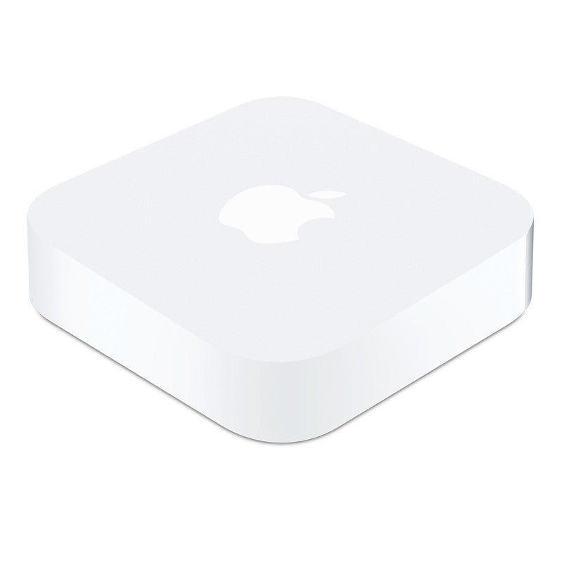 Apple AirPort Express Base Station - Gadgitechstore.com