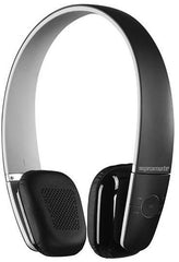 Promate Action Ultra Compact On-Ear Stereo Wireless Headphones - GadgitechStore.com Lebanon