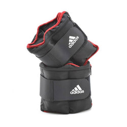 Adidas Adjustable Ankle Weights
