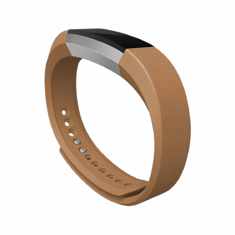 Fitbit Alta Luxurious Replacement Bands - Gadgitechstore.com