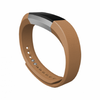 Fitbit Alta Luxurious Replacement Bands