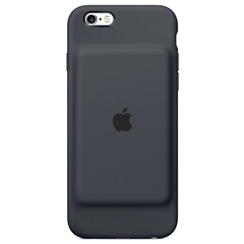 Apple iPhone 6s Smart Battery Case - GadgitechStore.com Lebanon - 1