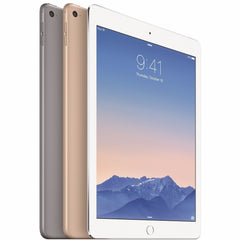 Apple iPad Air 2 - GadgitechStore.com Lebanon - 1