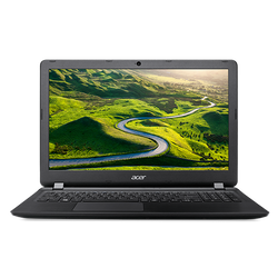 Acer Notebook Aspire ES Intel Core i3 ES1-572-312U