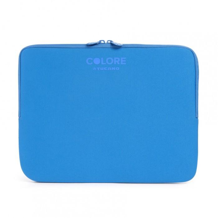 "Tucano Colore Second Skin for 13"" & 14"" notebook Sleeve - Gadgitechstore.com"