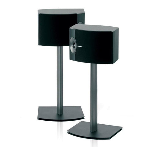 Bose 301 Series V Direct/Reflecting Speaker System