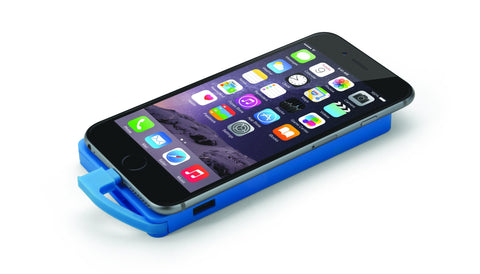 Ye!! Lightning Power Bank 7000 mAh - GadgitechStore.com Lebanon - 2
