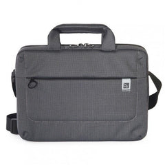 "Tucano Loop Small slim bag for up to 13"" Notebook - Gadgitechstore.com"