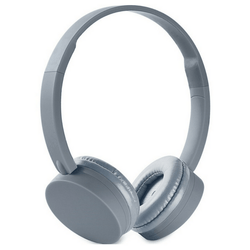 Energy Sistem BT1 Bluetooth headphone - Gadgitechstore.com