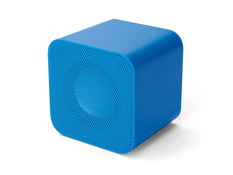 YE!! BTS700 BLUETOOTH WIRELESS SPEAKER - GadgitechStore.com Lebanon - 4