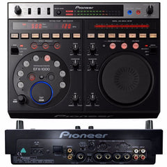 Pioneer EFX-1000 DJ Effects Box